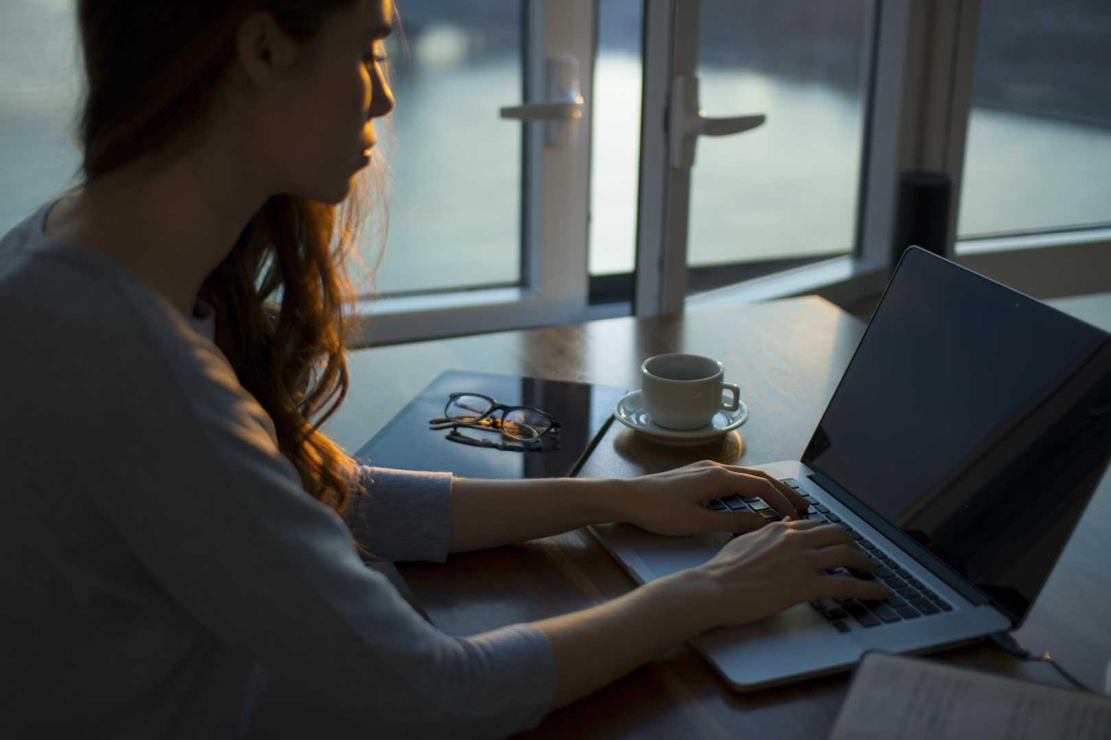 Content schrijven voor content marketing