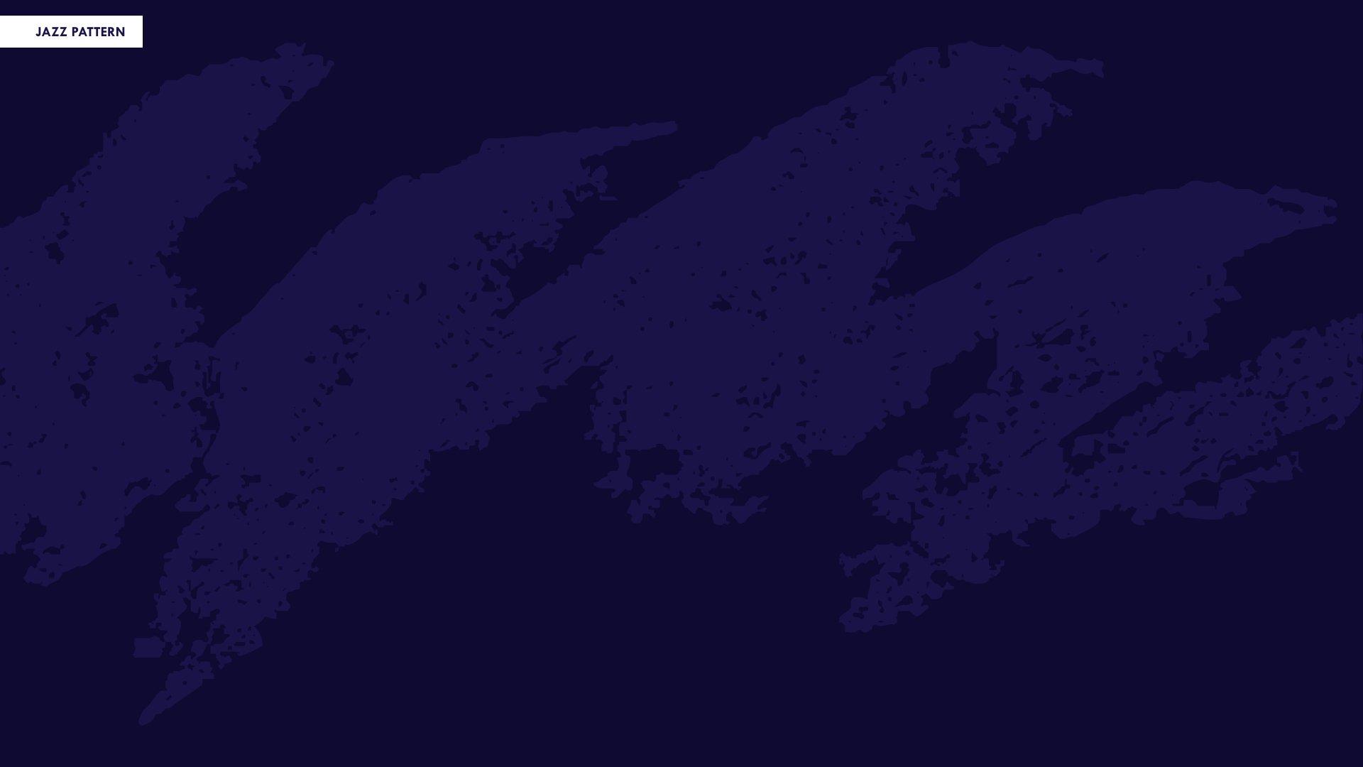 Web 1920 – 34