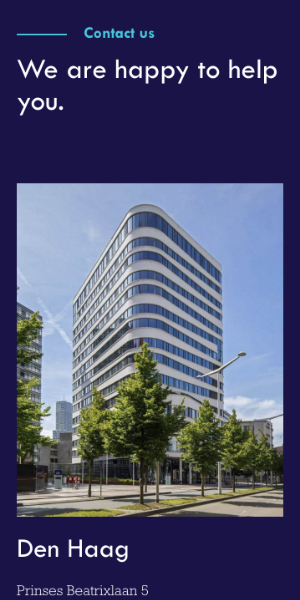 Archipel Tax Advice Rechts