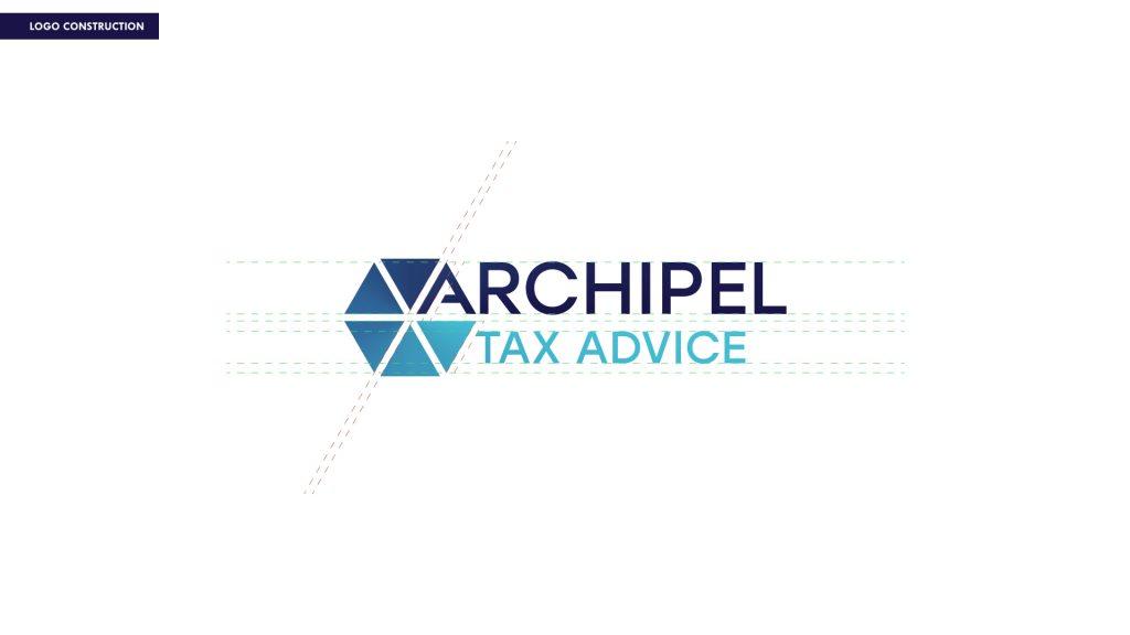 Archipel Tax Advice Web 1920 – 28