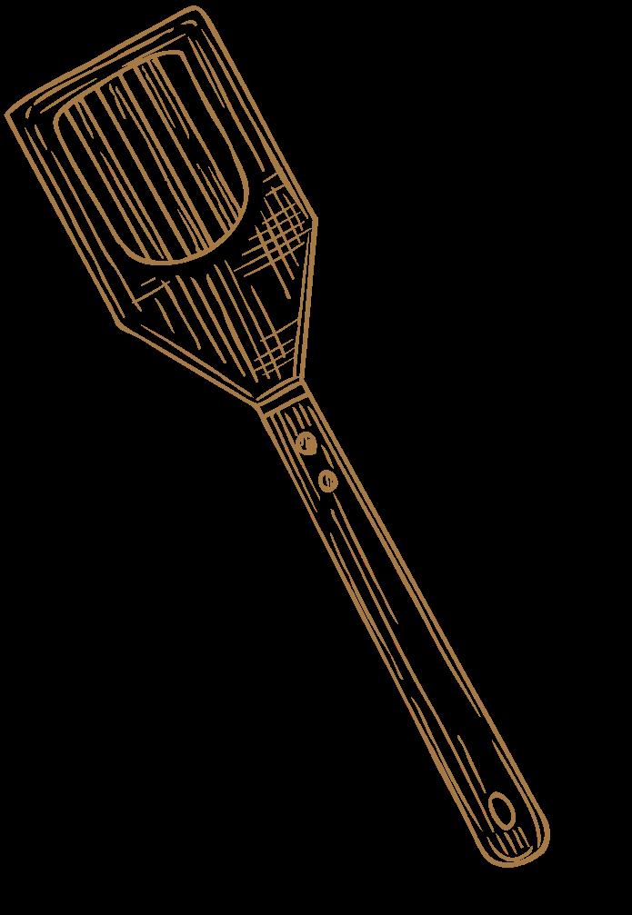 De Rokerij wf de rokerij icons 004