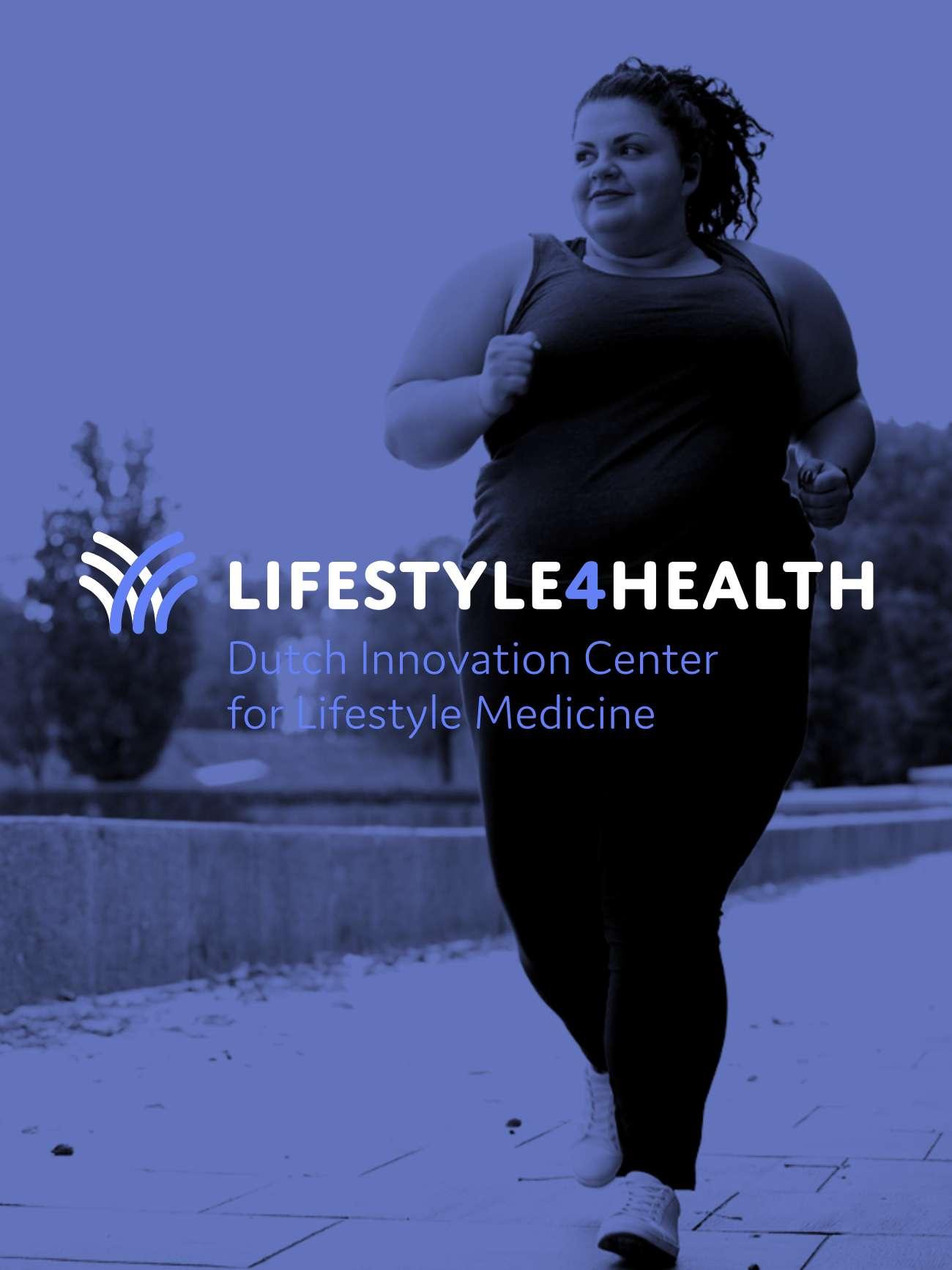 Lifestyle4Health Group