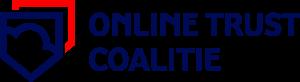 Contact otc logo original PNG 1