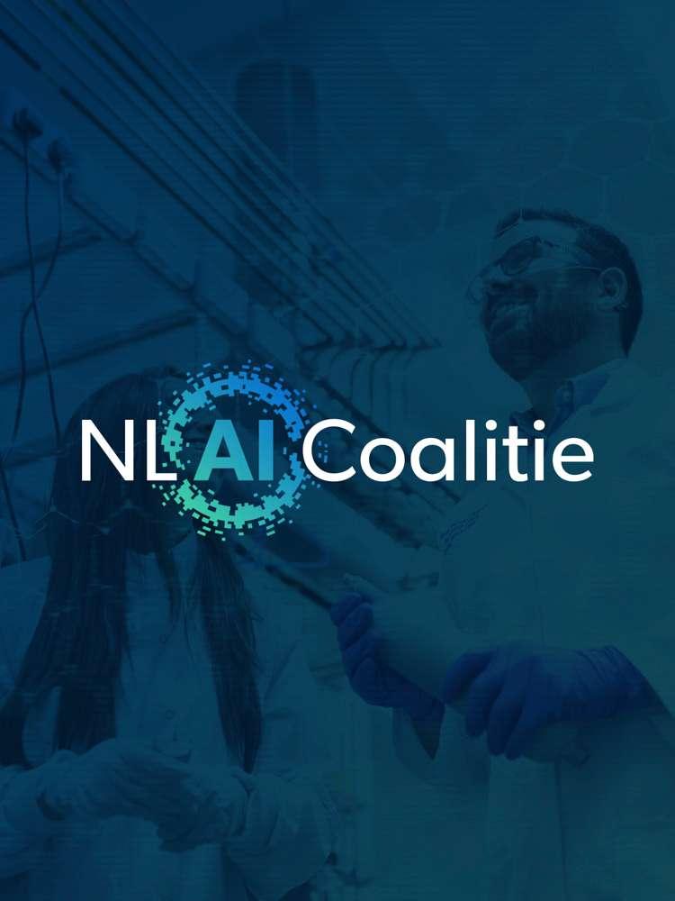 Nederlandse AI Coalitie wf website 2021 featured img nlaic