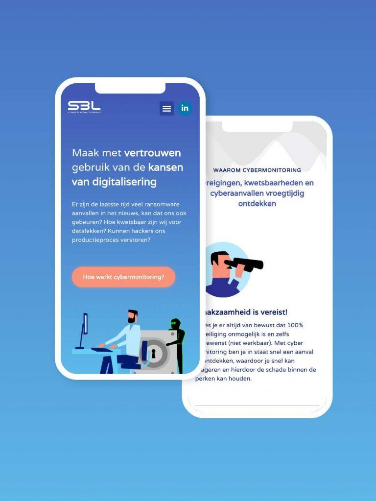 Nederlandse AI Coalitie wf website 2021 featured img sbl