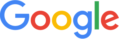 Over ons Whiskyfriday partners 0003 logo Google FullColor 3x 830x271px.max 2800x2800 2