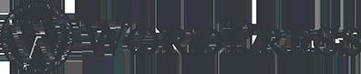 Over ons Whiskyfriday partners 0004 WordPress logotype standard 1