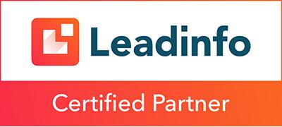 Over ons whiskyfriday partners 0000 partner badge leadinfo 1